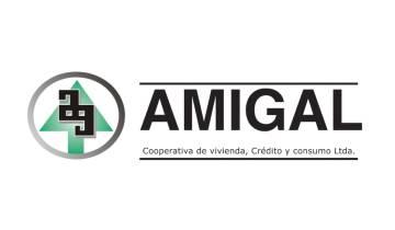 Amigal