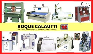 Roque Calautti