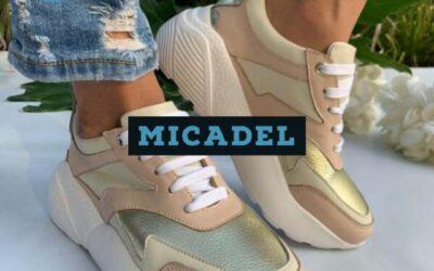 MICADEL
