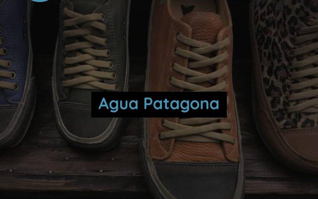Agua Patagona